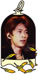 1004_torikago.jpg