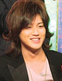 1005_akanishi.jpg