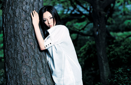1006_chisun.jpg