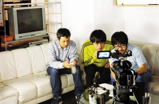 1007_TV_tobira.jpg