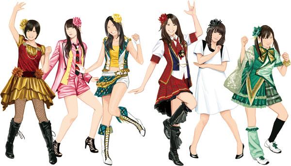 1008_idol_tobira.jpg