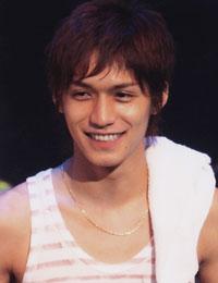 1009_bunchu_jyani.jpg