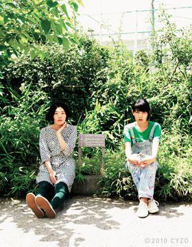 1009_takahashi_shirai.jpg