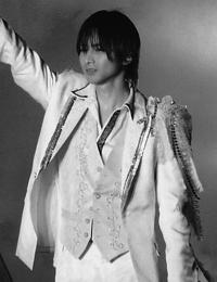 1010_kinki_koichi_fan.jpg