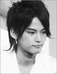 1010_nakayamayuma.jpg