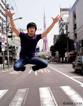 1011_changiha.jpg