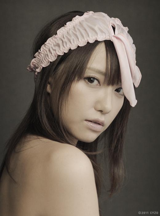 1011_shitagi1.jpg