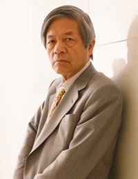 1011_tahara.jpg