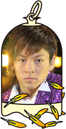 1011_torikago.jpg