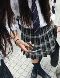 1011_wakamono2.jpg