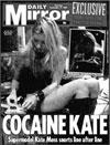 1012_cocaine.jpg