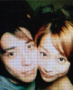 1012_ninomiya_shina.jpg