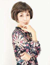 1012_suzuki.jpg