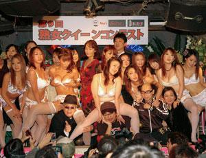 1012_takasu.jpg