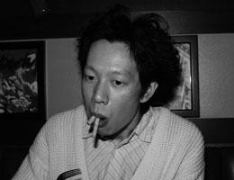 1101_orutaichi.jpg