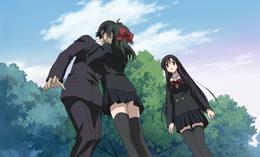 1103_anime.jpg