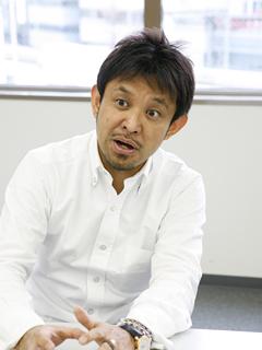 1104_takashiro3.jpg
