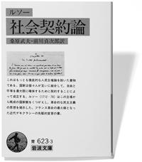 1105_kayano.jpg