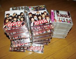 1105_river.jpg