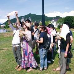 1105_takarasagashi.jpg