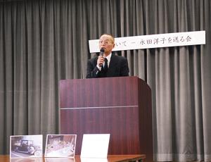 1105_takasu.jpg