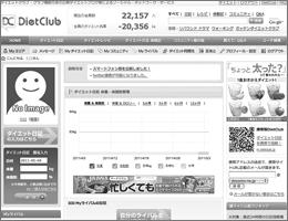 1106_dietclub.jpg
