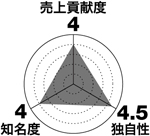 1106_g_izumi.jpg