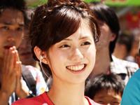 1106_yamazakiyuki.jpg