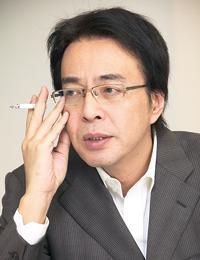 1107_yamaji.jpg