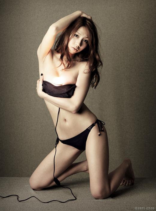 1108_shitagi1.jpg