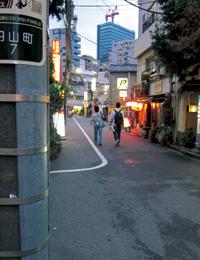 1109_jikengenba.jpg