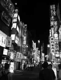 1109_kabukicho.jpg