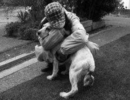 1109_pet_hisaichi.jpg