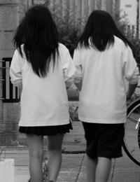 1110_chugakusei.jpg