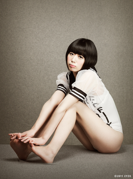 1111_shitagi01.jpg
