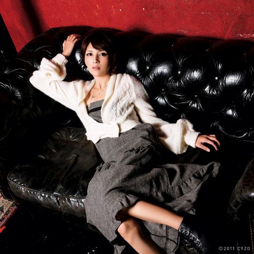 1112_yoshii.jpg