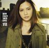 1112_yui.jpg