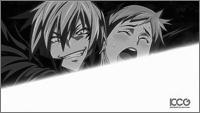 1201_anime2.jpg