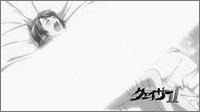 1201_anime3.jpg