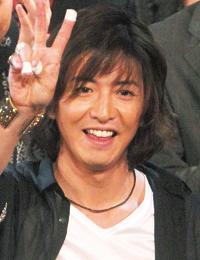 1201_kimutaku.jpg