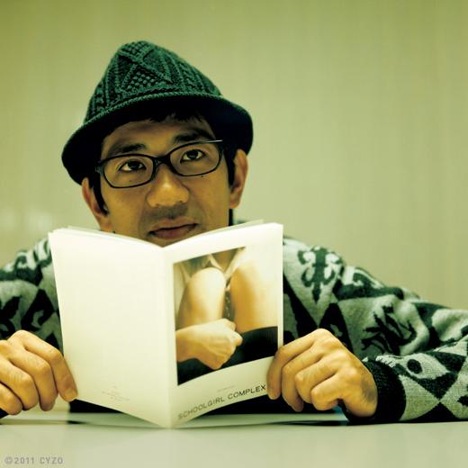 1201_shibata_p.jpg