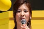 1201_suzue.jpg