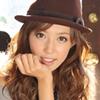 1202_kawasaki.jpg