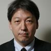 1202_takeda.jpg