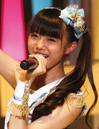 1203_ichikawa.jpg