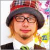 1203_masuda.jpg