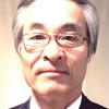 1205_hasegawa.jpg