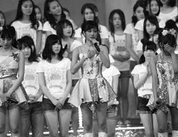 1205_idol_main.jpg