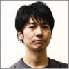 1205_takahashi.jpg