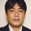 1205_yasuda.jpg